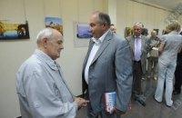 Экс-министр Януковича издаст книгу за счет государства