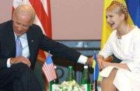 Юлия Тимошенко собралась за океан. Чем встретят ее США?