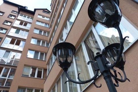 Ірпінь буде енергоефективним містом