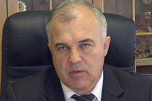 Мэра Нежина приговорили к 6 годам тюрьмы