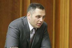 Портнов: судью, отпустившего Пукача и посадившего Диденко, можно уволить