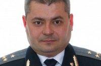 Шокин назначил прокурора Львовской области