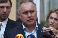 Адвокат Тимошенко утверждает, что Клюев не встречался с экс-премьером