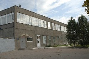 В Горловке боевики похитили редкие металлы, используемые в ядерной энергетике