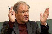 Костенко веде переговори з Ющенком про об'єднання на виборах