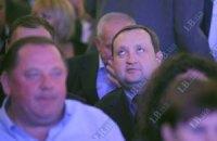 ЕС предложил Украине недостаточно денег, - Арбузов