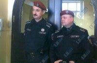 Захарченко планирует запустить в банки милицию