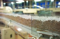 «Мы поддерживаем повышение акциза на сигареты, как способ дофинансирования здравоохранения», - замминистра Ковтонюк
