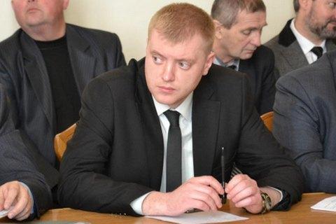 Новим депутатом Ради став колишній помічник Іванчука і Сторожука