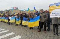 За информацию о пропавших майдановцах обещают 50 тыс.грн