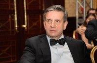 Зурабов рассказал, почему Янукович не присутствовал на инаугурации Путина