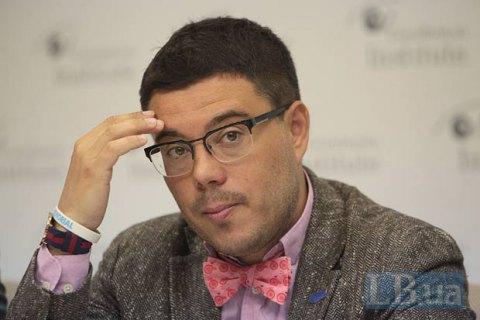 Березовец: Запад не хочет перевыборов в Украине