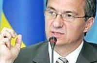У Ющенко боятся, что Тимошенко профуфукает деньги МВФ