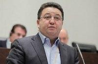 Фельдман рассказал европейцам об этно-стабильности полинациональной Украины