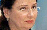Богословская: Возможность фальсификации выборов Президента осталась