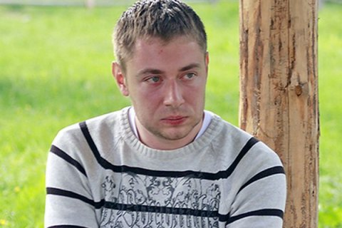Минюст просит Россию выдать осужденного украинца Выговского