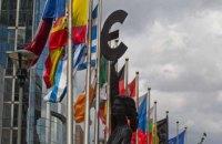 Украина второй год подряд стала лидером по числу переселенцев в ЕС