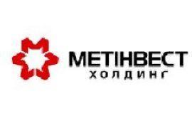 Компании Ахметова хотят покупать газ в Азии самостоятельно