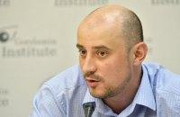 Ассоциация городов призвала Раду передать общинам поступления за админуслуги