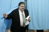 """Бондаренко счел благородной избирательную кампанию """"Батькивщины"""""""