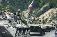 В Минобороны РФ сообщили о гибели еще одного российского военного в Сирии