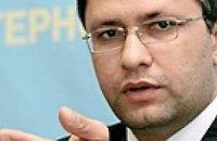 Тернопольский губернатор палец о палец не ударит, чтобы уволить мэра из-за мусора