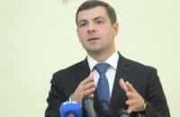 ГПУ подозревает экс-замглавы АП Чмыря в причастности к разгону Майдана