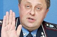 В Партии регионов считают, что Пукач не знает заказчиков убийства Гонгадзе