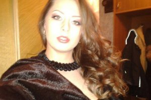 В Тернополе кавказец избил родственницу Тягнибока