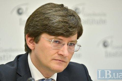 Привлечение иностранцев не решит вопрос независимости ЦИК, - Магера