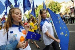 Программа мероприятий в Киеве на 18 мая