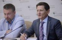 С нынешними темпами реверса Украина 3 года будет ждать необходимого объема газа, - Волынец