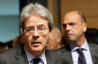 Италия утверждает, что на саммите G20 не договаривались о санкциях против РФ