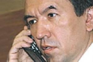 Российский дипломат, курировавший вопросы ЧФ,  покинул Украину