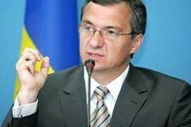 У Ющенко обвинили Тимошенко в злоупотреблении госгарантиями