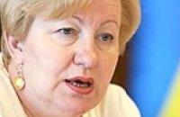 Ульянченко: Ющенко решил своей Конституцией защитить Украину от популизма