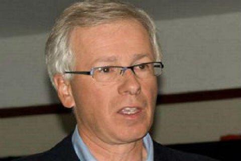 Канада обеспокоена обострением ситуации вКрыму