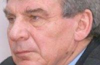 Министр угольной промышленности передумал уходить в отставку