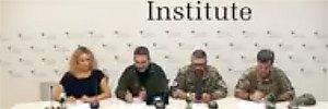 http://society.lb.ua/war/2016/09/29/346497_translyatsiya_presskonferentsii_pdmg.html