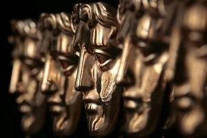 """""""Шпигунський міст"""" і """"Керол"""" стали лідерами за кількістю номінацій BAFTA"""