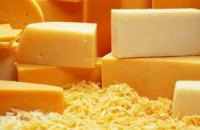В Госветслужбе ничего не знают о запрете на ввоз сыра в Россию