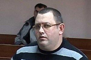 Сына одесского депутата подозревают в угоне элитных автомобилей