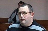 """Одесскому """"мажору"""" инкриминируют кражи на 4 млн гривен"""