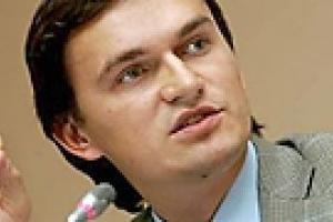 В БЮТ не исключают ротацию судей, если КС будет продолжать играть в политику