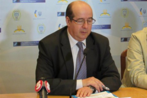 НАТО представил список разрабатываемых совместно с Украиной научно-технических проектов