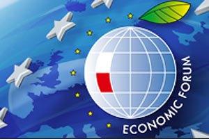 В октябре мы получим ответ на вопрос, хочет ли Украина двигаться в Европу, - вице-спикер Сейма Польши