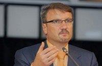 Главу Сбербанка обвинили в зависимости России от нефти и газа