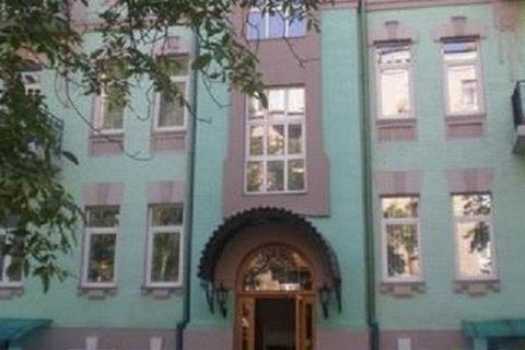 Народный депутат БПП выкупил восемь объектов недвижимости у известной бухгалтерши Луценко