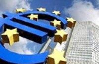 Украина может получить кредит от Всемирного банка уже в октябре