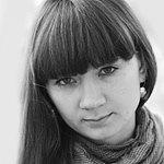 Валентина Мерещук